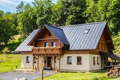 Booking.com: Apartmány Udatný , Rokytnice nad Jizerou, Czechy  - 31 Opinie Gości . Zarezerwuj hotel już teraz!
