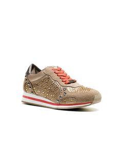 14-ss-shoes-18 - LIU JO SHOES - Liu Jo World