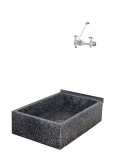 Mop Sink Lowes : Shallow Utility Sink ? Best Utility Sinks HOME: Laundry Rooms ...