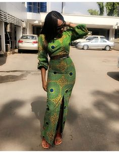 This African dresses ankara dresses african women african prints prom dresses summer dresses is just one of the custom, handmade pieces you'll find in our dresses shops. African Print Dresses, African Fashion Dresses, African Dress, Fashion Outfits, African Prints, Fashion Styles, Fashion Ideas, Fashion Hacks, Fashion Trends