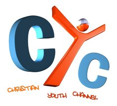 Curious? http://www.youtube.com/user/copticyouthchannel #christianity #jesus #love #best #channel #youwontregretit