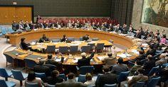 Conselho de Segurança da ONU vota esta semana resolução contra o Estado Islâmico