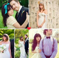 Google Image Result for http://bridalmusings.com/wp-content/uploads/2011/09/Brides-with-Bangs-hair-down.jpg