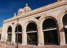 Our future home?! #lbb #lebellybutton #marseille  Marseille, France