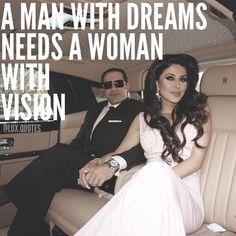 Be A Boss... Date A Boss... Build An Empire