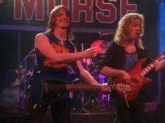 Steve Morse Band - Rock'n'Roll Park
