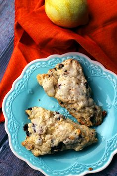 Cherry Almond Scones (8-12 scones: 2 1/2 C AP flour, 1/4 C sugar + more for sprinkling, baking powder, baking soda, 1 t grated lemon zest, salt, 10 T cold unsalted butter cut into 1/2-inch dice, 1/2 C dried tart cherries chopped, 1/2 cup sliced blanched almonds toasted, 1 C buttermilk, vanilla extract, almond extract, and 1/4 C heavy cream for brushing)