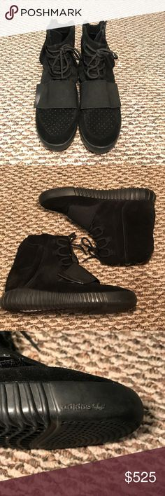 yeezy boost 750 size 10 yeezy boost size 10 pirate black