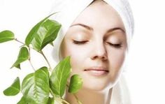 Home remedies for timeless beauty: http://www.thehansindia.com/posts/index/2014-06-29/Home-remedies-for-timeless-beauty-100046