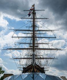yacht #ship #yacht #ocean
