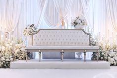 Arab Wedding, Wedding Day, Porch Swing, Outdoor Furniture, Outdoor Decor, Bride, Home Decor, Pi Day Wedding, Wedding Bride