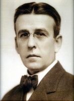 H.F. Chaffee, a North Dakota bonanza farmer and successful businessman, was a passenger on the Titanic and died at sea as the ship sank. His wife Carrie survived after her husband helped her into one of the lifeboats.
