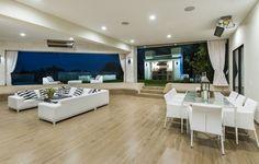 massive residence (16)