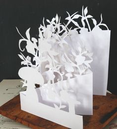 Poppytalk: In Depth With the Artist: Mr. Yen