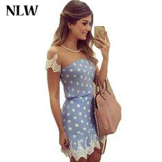 Um Vestidos 2016 verão vestido Plus Size Elegante Casual Desigua manga curta listrada Vestidos bonito formal Vestidos Escritório vestido vestidos ...