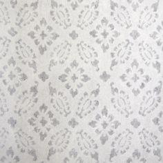 楮薄様紙 花菱 HANABISHI 2枚入 - WACCA ONLINESHOP Washi, Japanese, Quilts, Blanket, Paper, Modern, Design, Style, Swag
