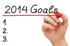 Are Health Resolutions a Good Thing? Are Health Resolutions a Good Thing? Set Your Goals, Achieve Your Goals, 2015 Goals, New Year New You, Marketing Goals, Email Marketing, Weight Loss Blogs, Health Goals, Health Tips
