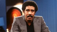 Richard Franklin Lennox Thomas Pryor (December 1, 1940 – December 10, 2005) was an American stand-up comedian, actor, film director, social critic, satirist, writer, and MC.