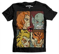 3ad2581b5 32 melhores imagens de Camisetas Nerds Geeks