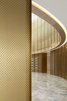 Tianjin World Of Sunac Sales Center   YuQiang & Partners