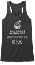 Celebrate Eid with this funny t-shirt!