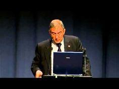Dr.  Alberto Marti Bosch - El cuerpo se cura