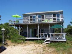 Wellfleet Cape Cod vacation rental, WeNeedaVacation.com ID 18718