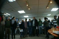 Vamos por los desafíos en www.yosostenible.cl