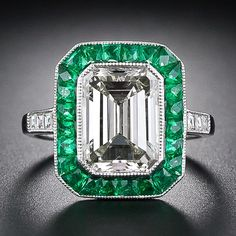 You know when you see a piece of jewelry, and you love it, and you want it, and you discover it costs more than you would spend on almost anything, includi