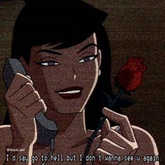 Jheez i wanna travel so bad Spampage . Bad Girl Aesthetic, Quote Aesthetic, Aesthetic Anime, Aesthetic Pictures, Aesthetic Grunge, Bitch Quotes, Sassy Quotes, Mood Quotes, Cartoon Quotes