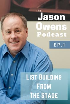 You'll love this list-building technique.  I couldn't believe it myself, so I verified it. It really does work. http://jasonrowens.com/list-building-case-study-podcast/