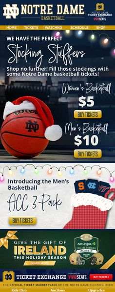 Notre Dame Basketball, Marketing Automation, Buy Tickets, The Man, Style, Swag, Outfits