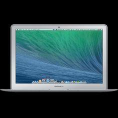 "Screen Repair Service MacBook Air 11.6"" 2010 - 2014 TOO AFFORDABLE NOT TO FIX #Apple"