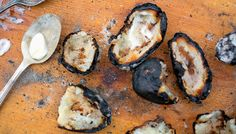 Fire-Roasted Potatoes, Brooklyn Style - The New York Times