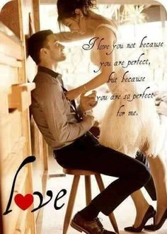 Love Poems, My Love, Poems Of Love