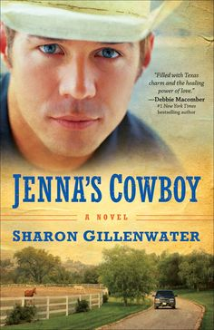 Jenna's Cowboy (The Callahans of Texas Book #1): A Novel:Amazon:Kindle Store