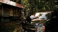 Kip Moore – Somethin' 'bout A Truck #CountryMusic #CountryVideos #CountryLyrics http://www.countrymusicvideosonline.com/somethin-bout-a-truck-kip-moore/ | country music videos and song lyrics http://www.countrymusicvideosonline.com