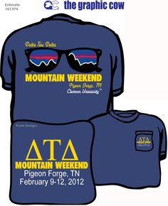 I 39 m a delt from fau and i don 39 t give a on pinterest for Southern fraternity rush shirts