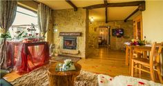Turismo Rural - Soajo Nature | My Best Hotel