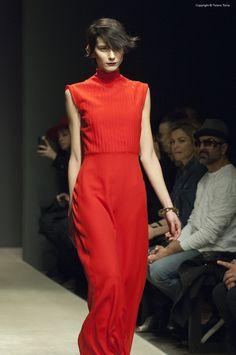 https://flic.kr/p/DCPUSi | Altaroma Gennaio 2016 - Greta Boldini - | Altaroma Gennaio 2016 - Greta Boldini -  © tiziano toma for Mint Magazine  #Altaroma #Altamoda #gretaboldini #Fashion #Fashionweek #fashionweekroma #tizianotomaphoto #boldini