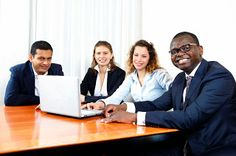 Help You Take Out From Sudden Fiscal Problems With Easy Manner