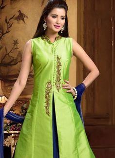 Auspicious Blue and Sea Green Long Choli Lehenga  #mastani #bajiraomastani #pakistanibride #bolly #bollywoodmasti #bollywooddance #hindi #kolly #kollywood #deepika_padukone #indonesia #indianbeauty #asia #thailand #arabic #dubai #afghanistan #bollywoodactress #queenofbollywood #bollywoodactor #actor #actress #makeup #makeuptutorial #bride #indian #desi #mumbai #bollywoodfashion #bollywoodstyle