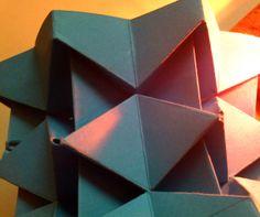 Estructuras laminares Simetría axial 1.2 (envolvente)