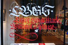 Luca-Barcellona-Calligraphy-painting-spectrum-milan-3