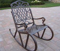 gartenmöbel eisen gartenmöbel gusseisen gartenmöbel metall, Gartenarbeit ideen