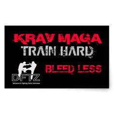 Krav Maga - Train Hard, Bleed Less!  Mada Krav Maga in Shelby Township, MI teaches realistic hand to hand combat that uses the quickest methods to attack the weakest and most vital targets of both armed and unarmed assailants! Visit our website www.madakravmaga.com or call (586) 745-1171 for more details!