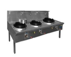 Here you will find all types of high quality #commercial #catering #equipment in #Sydney. Place your order with us at citywidekitchens.com.au.