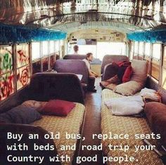 Would love to do this with the boyfriend and bestfriend