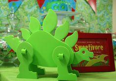 dinosaur-birthday-party-green-stegasaurus-2