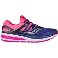 6d6918d82310e Saucony Women s Triumph ISO 2 Running Shoes - UKsportsOutdoors